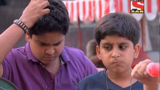 Baal Veer - Episode 322 - 11th December 2013