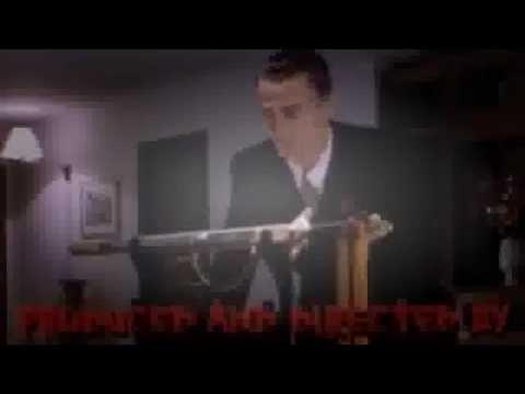 ОТЛИЧНЫЙ Боевик Кровавый спорт 2 / 1996 полностью HD / Жан Клод Ван Дамм БЕСПЛАТНО (видео)