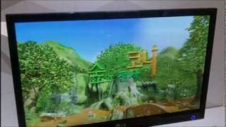 Nonton Lg Monitor 3d Glasses Free   Ifa 2011 Film Subtitle Indonesia Streaming Movie Download