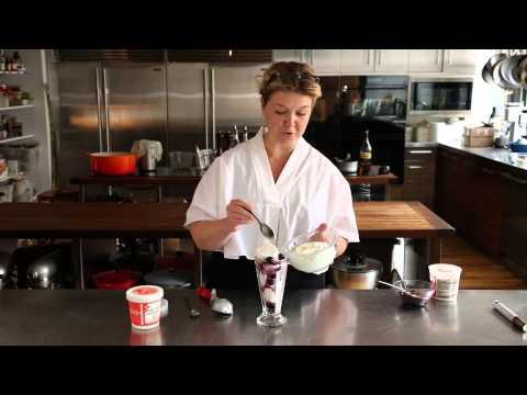 How to Make the Perfect Ice Cream Sundae