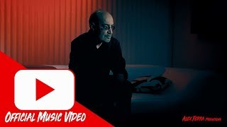 gole man Music Video Siavash Ghomeishi