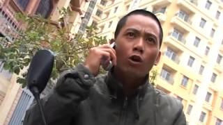 Video Phim hài Chuyện tình chat chit MP3, 3GP, MP4, WEBM, AVI, FLV Agustus 2018