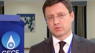 Россия рассмотрит ответные меры в отношении Украины в связи с обесточиванием Крыма