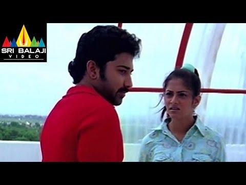 Pothe Poni Full Movie || Part 4/10 || Sivabalaji, Sindhu Tolani
