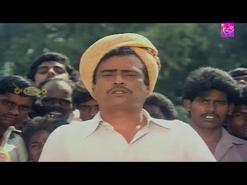 சிரிச்சு சிரிச்சு வயிறு வலிக்குதுடா சாமி முடியல Tamil Comedy Scenes Tamil Funny Comedy Scenes