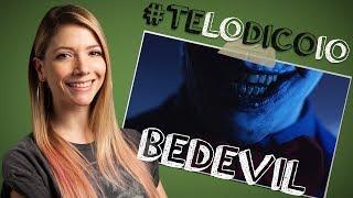 Video Bedevil - la paura via smartphone | #TeLoDicoIo MP3, 3GP, MP4, WEBM, AVI, FLV Juni 2017