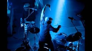 Jack White- That Black Bat Licorice, Live, Fox Theater, Pomona, 2-12-14