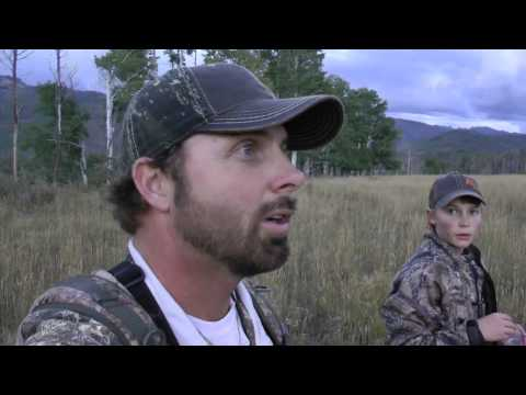 Video Gage' First Elk Hunt download in MP3, 3GP, MP4, WEBM, AVI, FLV January 2017