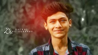 """Hellow viewer's I am dhiraj sardar. Today I'm going to show you """"Stylish & Cool Photo Editing  Nature Color Grading  PicsArt & Lightroom Tutorial""""I'am sure that you will be benefited, To get more video's,please subscribe my channel:https://www.youtube.com/channel/UCnLv...i hope i have brought a smile😃Download:-http://www.dhirajsardar.com/2017/07/stylish-cool-photo-editing-nature-color.htmlMusic credit:-Fareoh - Cloud Ten _[NCS RELEASE]✓Link:-https://youtu.be/yzirKVtSERUSpecial playlist video of my channel only for youMy all PicsArt tutorial:https://www.youtube.com/channel/UCnLv...----------------------------------------------PicsArt movie poster design tutorial:https://www.youtube.com/watch?v=CUPC7...----------------------------------------------PicsArt photo look change tutorial:https://www.youtube.com/watch?v=Iv9NF...----------------------------------------------PicsArt c.b editz tutorial:-https://www.youtube.com/watch?v=yueG1...----------------------------------------------Picsart photo manipulation tutorial:https://www.youtube.com/watch?v=n6iG1...----------------------------------------------color correction tip's by PicsArt:https://www.youtube.com/watch?v=Mq2Bo...----------------------------------------------PicsArt Digital Art tutorial:https://www.youtube.com/watch?v=w6kyb...Social link :👇👇👇✌🌎F.B page :https://m.facebook.com/Dhiraj-Sardar-...🌏F.B id :https://m.facebook.com/dhiraj.sardar....🌏insta i.d :-https://www.instagram.com/sardardhiraj/🌎Twitter:-https://mobile.twitter.com/Dhirajsardar4======================================================If you enjoyed this video, please feel free to share it with your friends and family.And let me know what you want to see next in our video======================================================"""