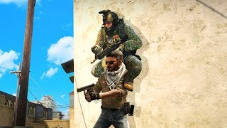 ► HOW DID HE NOT SEE ME?► LEAVE A LIKE FOR MORE CSGO!• TWITTER - @Slogomanify https://twitter.com/slogomanify• INSTAGRAM - @Slogomanify http://instagram.com/slogomanify• FACEBOOK - https://www.facebook.com/slogomanify• SNAPCHAT - slogomanify• MERCHANDISE - http://slogoman.com• MY CAPTURE CARD - http://e.lga.to/slogo• MY FRIENDS!KWEBBELKOP - https://www.youtube.com/user/kwebbelkopJELLY - https://www.youtube.com/user/JellyYT• CreditsIntro:Electro - Swing  Jamie Berry Ft. Octavia Rose - Delighthttps://www.youtube.com/watch?v=aH5aq4V0Ywk&list=UUUHhoftNnYfmFp1jvSavB-QOutro:Electro Swing  Jazzotron - I Can Swing (Grant Lazlo remix)https://www.youtube.com/watch?v=yniX_HGV0wUhttps://soundcloud.com/jamie-berryhttps://www.facebook.com/flakrecshttps://www.youtube.com/watch?v=TYXHv97kbpsEpidemic Sound - http://bit.ly/1UPtCyxIf you enjoyed the video, you should probably go watch some more!