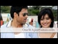 Tujhko Jo Paaya - Crook SonG - Crook SonGs New Hindi Movie 2010 - Ft Emraan Hashmi
