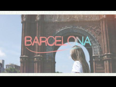 "LE SEPS – ""BARCELONA"" [Videoclip]"