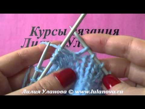 Матовая пыль для дизайна ногтей
