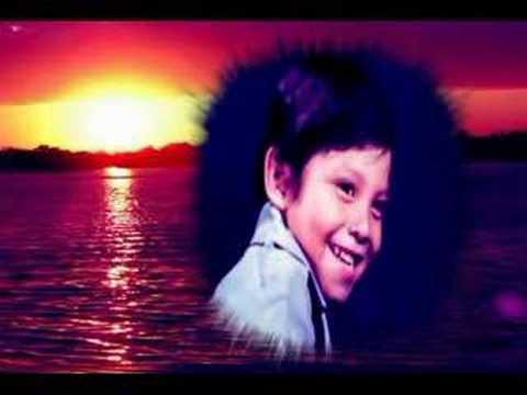 Tonnsito Productions presenta: QUE CANTEN LOS NIÑOS