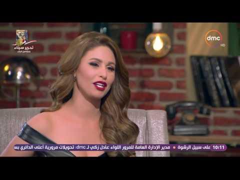 بيومي فؤاد لمي سليم: ما هي قرابتك لجامعة الدول العربية؟