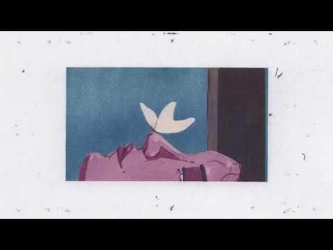 B/Y Organism –FLOW (Outro) | OFFICIAL CLIP (feat. Jonathan Ramirez & Allison Wheeler)