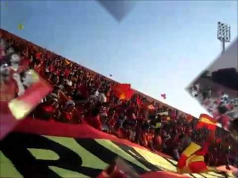 Codigos Barras - Furia Roja - Fúria Roja - Unión Española