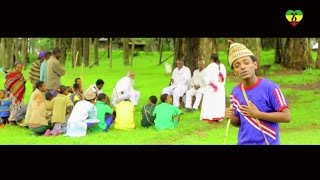 Esubalew Yetayew (Yeshi) - Hoyahoye - (Official Music Video) New Ethiopian Music 2015