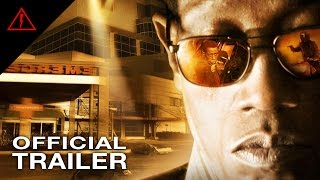 Watch Game of Death (2010) Online Free Putlocker