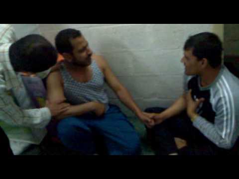 Xxxpakistan sex video 7