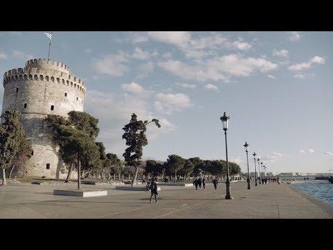 PYLARINOS ADVERTISING | Corporate Presentation