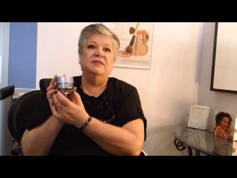 fast acting anti wrinkle cream - Buy Now: http://bit.ly/RiK8DT Follow our Blog to Receive 10% Off: http://blog.spaboutique.ca This is a revolutionary and fast-acting anti-aging cream from Ph...