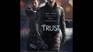 Nonton The Trust 2016【HD】✪✪✪ Nicolas Cage, Elijah Wood, Sky Ferreira Film Subtitle Indonesia Streaming Movie Download