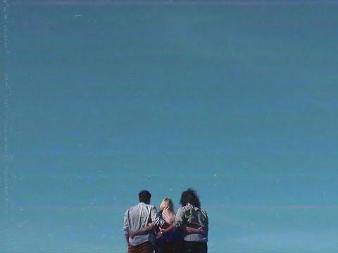 pocket palma nakon uspešnog debi albuma stiže singl 'sjećanja'