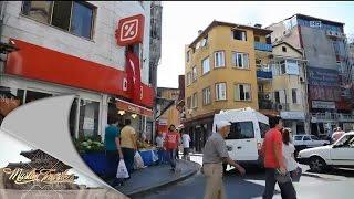 Video Muslim Travelers di Istanbul, Turki MP3, 3GP, MP4, WEBM, AVI, FLV Agustus 2018