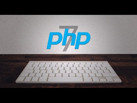 Learn About Different Types of Declarations in PHP 7