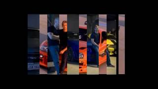 Nonton Fast And Furious 1 7 Tribute Film Subtitle Indonesia Streaming Movie Download
