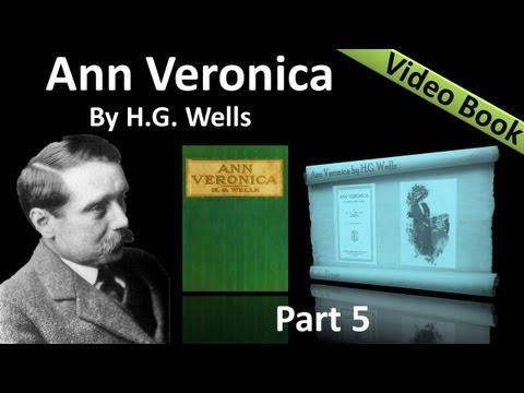 Vid�o de H.G. Wells