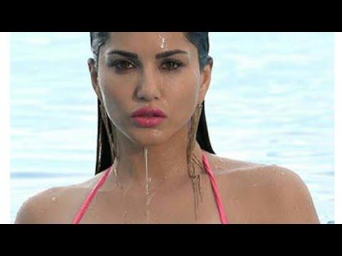 Video Sunny Leone download in MP3, 3GP, MP4, WEBM, AVI, FLV January 2017