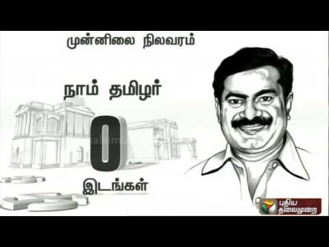 TN-Elections-Results-2016-ADMK-Leads-in-102-DMK-in-77-Seats