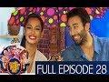 Download Lagu Mundre ko Comedy Club 28 Priyanka Karki and Aayushman Joshi by Aama Agnikumari Media Mp3 Free