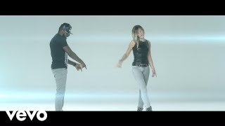 Vitaa - Game Over ft. Maître Gims - YouTube