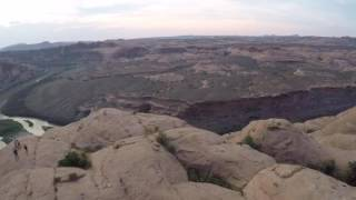 EXPLORE: Moab, UT