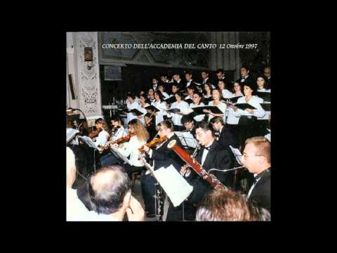 saint saens clarinet sonata op 167 pdf