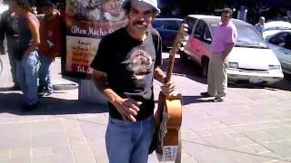Video El Clon de Don Ramón! MP3, 3GP, MP4, WEBM, AVI, FLV Juli 2018