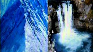 Geography Natural Features 1 YouTube video