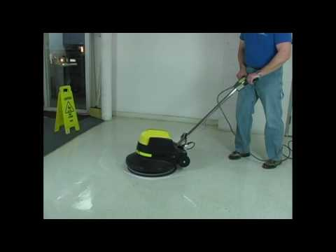 How To Strip And Wax Vct Tile Floors In Birmingham Al