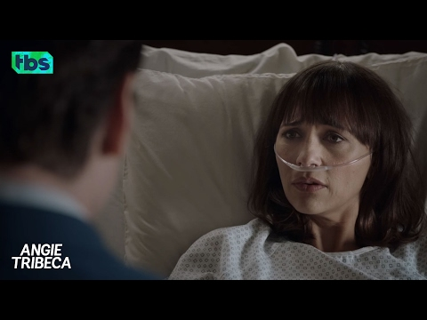 angie tribeca download