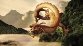 Nonton The Dragon Pearl  All Dragon Scenes Film Subtitle Indonesia Streaming Movie Download