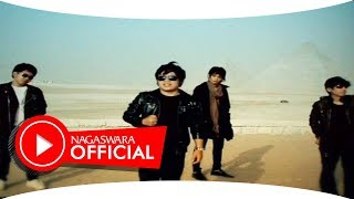 Wali Band - Puaskah - Official Music Video - NAGASWARA Video