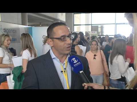 7o Παγκύπριο Συνέδριο για Γονείς - Εκπαιδευτικούς - Ανακοίνωση μετά το συνέδριο