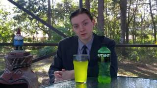 Video Energy Crisis--Energy Drink Review #154 Monster Mutant Super Soda MP3, 3GP, MP4, WEBM, AVI, FLV Juni 2018