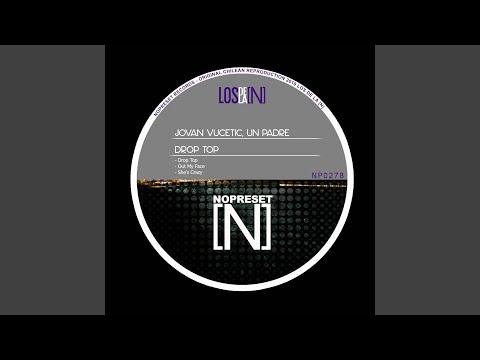 Out My Face (Original Mix)