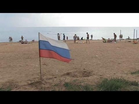 Η άλλη όψη της Κριμαίας μέσα από μαρτυρίες κατοίκων της – reporter