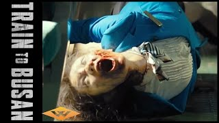 Nonton Train To Busan  2016  Official Us Trailer   Well Go Usa Film Subtitle Indonesia Streaming Movie Download