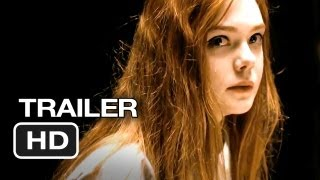 Nonton Ginger & Rosa TRAILER 1 (2012) - Elle Fanning, Christina Hendricks Movie HD Film Subtitle Indonesia Streaming Movie Download